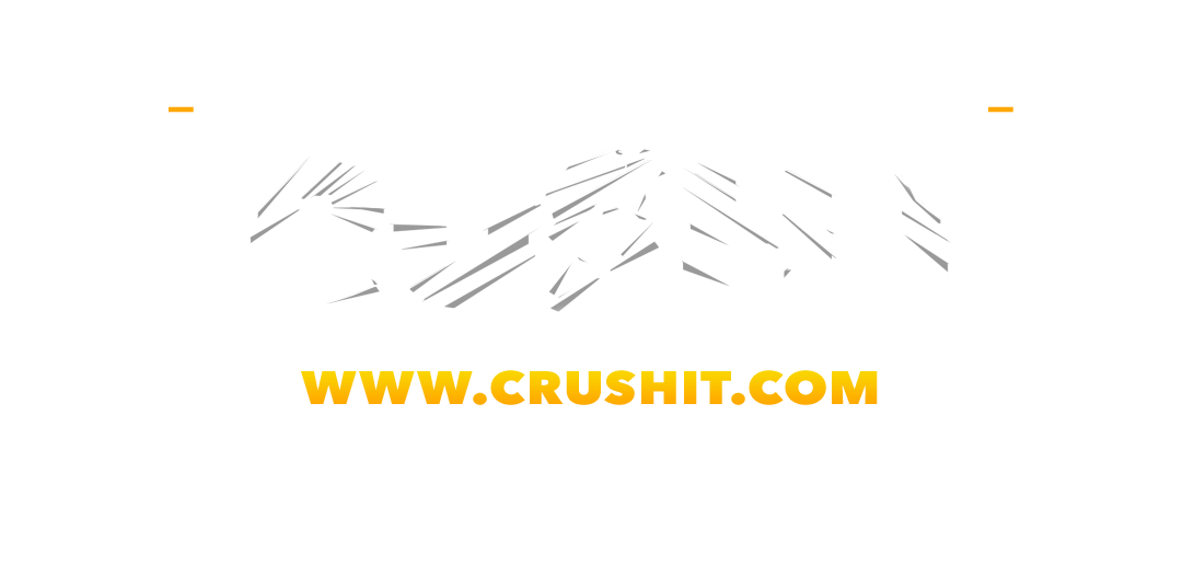 A Digital Agency Programmed To Crush It